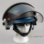 Ballistic_Helmet_and_Visor