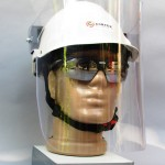 Demining_Helmet_and_Visor_CDHV_50