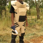 Demining_Suit_PPE_Personal_Protective_Equipment