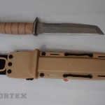 Demining_knife_EOD_knife