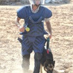 Mine_Detection_Dog_-_Mine_clearance_Demining_Apron_And_Ballistic_Helemt_with_visor