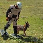 Mine_Detection_Dog_and_his_handler_using_Mine_shoes