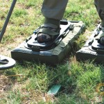Minefield_Crossing_Sandals_Mine_shoes_mine_boots1