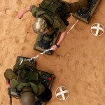 Minefield_rescue_team_-_view_from_above