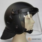 Police_Helmet_with_neck_protector
