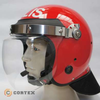 Anti_Riot_Helmet